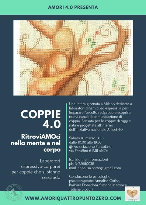 COPPIE 4.0-2